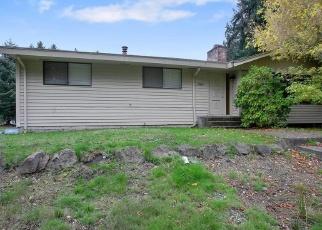 Pre Foreclosure en Renton 98059 141ST PL SE - Identificador: 1071466763