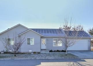 Pre Foreclosure en Veradale 99037 E RIVERSIDE LN - Identificador: 1071509233