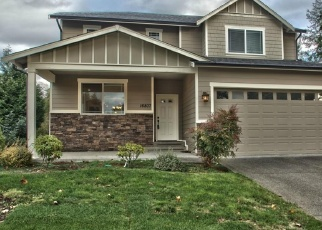 Pre Ejecución Hipotecaria en Tacoma 98446 34TH AVENUE CT E - Identificador: 1071511429
