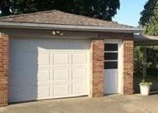 Pre Foreclosure en Akron 44306 REED AVE - Identificador: 1071890719