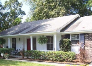 Pre Ejecución Hipotecaria en Charleston 29406 DELHI RD - Identificador: 1072080804