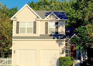 Pre Foreclosure en Johns Island 29455 PENNY LN - Identificador: 1072088687