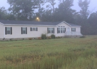 Pre Ejecución Hipotecaria en Parkton 28371 FOXTROT RD - Identificador: 1072198161