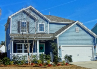 Pre Foreclosure en Charleston 29492 SANDERS FARM LN - Identificador: 1072226645