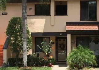 Pre Ejecución Hipotecaria en Sarasota 34243 TIMBER LAKE DR - Identificador: 1072316423