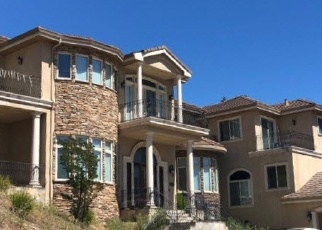 Pre Ejecución Hipotecaria en San Jose 95120 KINDRA HILL DR - Identificador: 1072329117