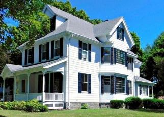 Pre Foreclosure en Taunton 02780 GENERAL COBB ST - Identificador: 1072397896