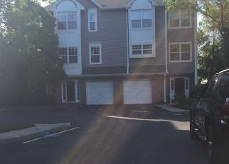 Pre Foreclosure en Princeton 08540 N BARROW PL - Identificador: 1072421540