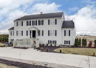 Pre Foreclosure en Perrysburg 43551 REITZ RD - Identificador: 1073451656