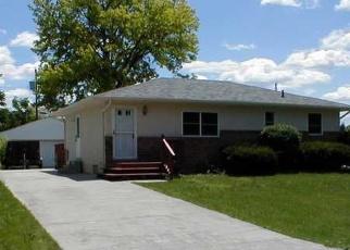 Pre Foreclosure en Columbus 43228 GLADYS RD - Identificador: 1073514725