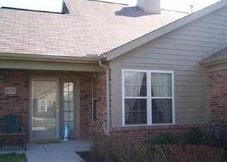 Pre Ejecución Hipotecaria en Columbus 43230 PINEY GLEN DR - Identificador: 1073526101