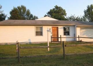 Pre Ejecución Hipotecaria en Lagrange 44050 STABLE DR - Identificador: 1073529162