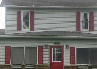 Pre Foreclosure en Carey 43316 TOWNSHIP HIGHWAY 5 - Identificador: 1073551509