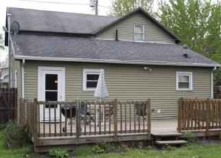 Pre Foreclosure en Wabash 46992 N ALLEN ST - Identificador: 1073566853