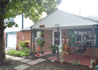 Pre Foreclosure en Muncie 47302 W 11TH ST - Identificador: 1073583483