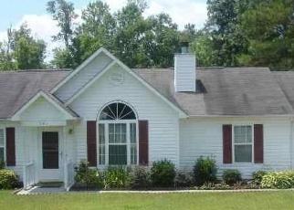 Pre Foreclosure en Jacksonville 28546 CHAPARRAL TRL - Identificador: 1073642163