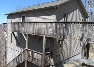 Pre Foreclosure en Banner Elk 28604 HOOT OWL LN - Identificador: 1073644811