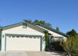 Pre Foreclosure en Sun Valley 89433 MULBERRY CT - Identificador: 1073847134