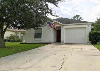 Pre Foreclosure en Middleburg 32068 WAVERING LN - Identificador: 1074072258