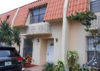 Pre Ejecución Hipotecaria en North Miami Beach 33160 NE 167TH ST - Identificador: 1074217676