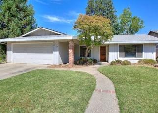 Pre Foreclosure en Merced 95340 E 27TH ST - Identificador: 1074272863
