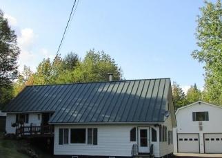 Pre Foreclosure en Houlton 04730 HAMMOND LN - Identificador: 1074309647