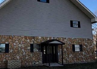 Pre Ejecución Hipotecaria en Stonewall 71078 LAKE RD - Identificador: 1074416963