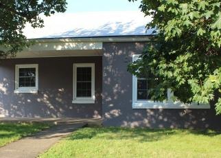 Pre Ejecución Hipotecaria en Allentown 18101 N 9TH ST - Identificador: 1074446289