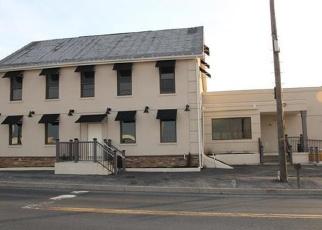 Pre Ejecución Hipotecaria en Allentown 18109 SCHOENERSVILLE RD - Identificador: 1074450226