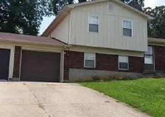 Pre Foreclosure en Radcliff 40160 E LINCOLN TRAIL BLVD - Identificador: 1074557991