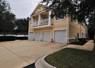 Pre Ejecución Hipotecaria en Jacksonville 32225 FOREST LAKE CIR W - Identificador: 1074739286