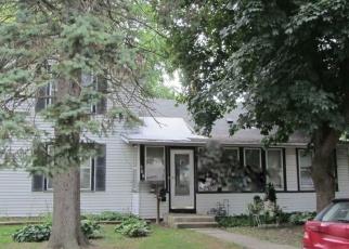 Pre Foreclosure en Chesterton 46304 RANKIN ST - Identificador: 1074854485