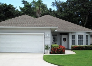 Pre Foreclosure en Vero Beach 32962 HAWTHORNE LN - Identificador: 1074871566