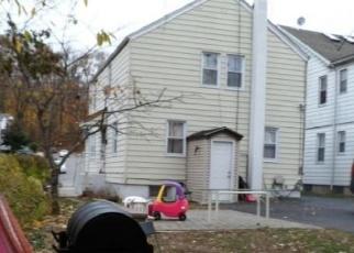 Pre Ejecución Hipotecaria en West Orange 07052 SAYRES PL - Identificador: 1075030103