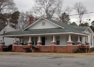 Pre Foreclosure en Loris 29569 WALNUT ST - Identificador: 1075131278