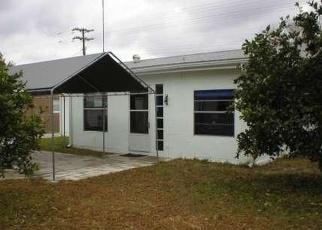 Pre Ejecución Hipotecaria en Sebring 33870 DESOTO RD - Identificador: 1075156690
