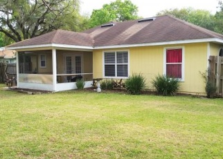 Pre Ejecución Hipotecaria en Gainesville 32605 NW 35TH ST - Identificador: 1075254350