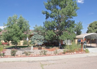 Pre Foreclosure en Colorado Springs 80911 AMHERST ST - Identificador: 1075325305