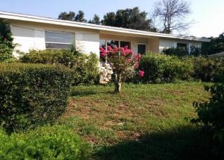 Pre Foreclosure en Daytona Beach 32117 HIGH RIDGE RD - Identificador: 1075408520