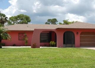 Pre Foreclosure en Port Charlotte 33952 KENSINGTON ST - Identificador: 1075497880