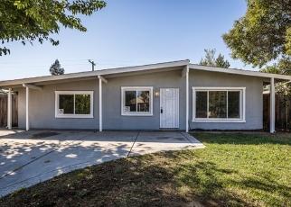 Pre Foreclosure en Sacramento 95820 57TH ST - Identificador: 1075531145