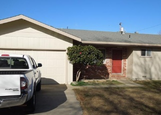 Pre Foreclosure en Olivehurst 95961 HEDGE AVE - Identificador: 1075597730