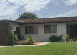 Pre Ejecución Hipotecaria en Rowland Heights 91748 ANNADEL AVE - Identificador: 1075622248