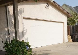 Pre Foreclosure en Stockton 95204 ELMWOOD AVE - Identificador: 1075638456