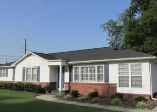 Pre Foreclosure en Boaz 35957 N MAIN ST - Identificador: 1075944602