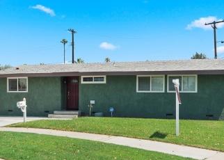 Pre Foreclosure en Riverside 92503 WHEELER ST - Identificador: 1076000666