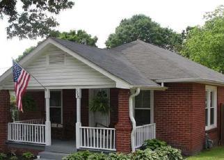 Pre Foreclosure en Landis 28088 S VANCE ST - Identificador: 1076066355