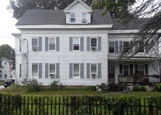 Pre Foreclosure en Ashland 01721 ALDEN ST - Identificador: 1076132945