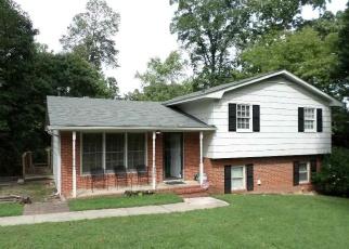 Pre Ejecución Hipotecaria en Raleigh 27604 WEDGEWOOD DR - Identificador: 1076450909