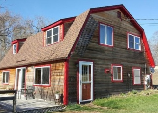 Pre Foreclosure en Waldoboro 04572 DUTCH NCK - Identificador: 1076487694